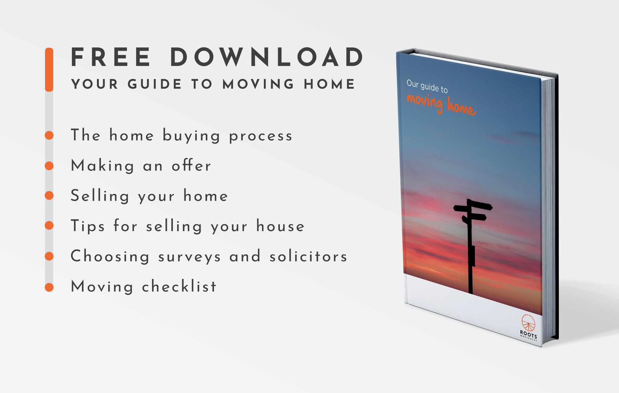 free-mortgage-guide-1